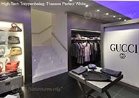 thassos-perfect-white-treppenstufen-gucci
