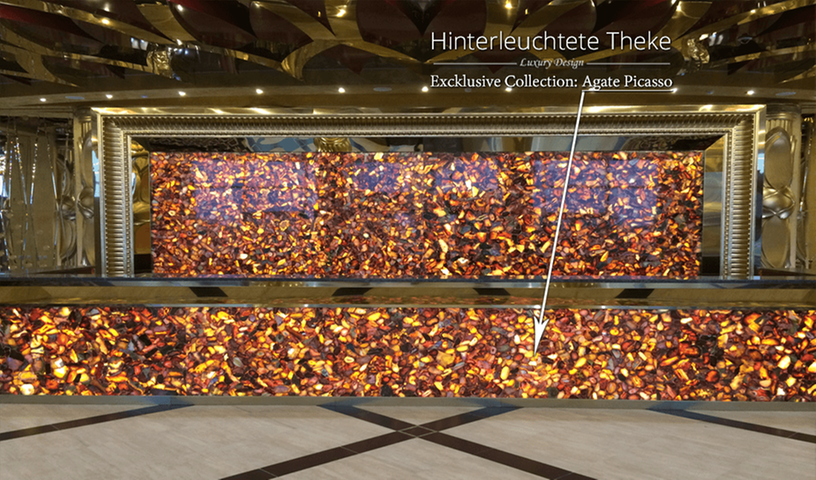 agate-picasso-hinterleuchtete-theke-exclusiv-collection-ag-natursteinewrke.png