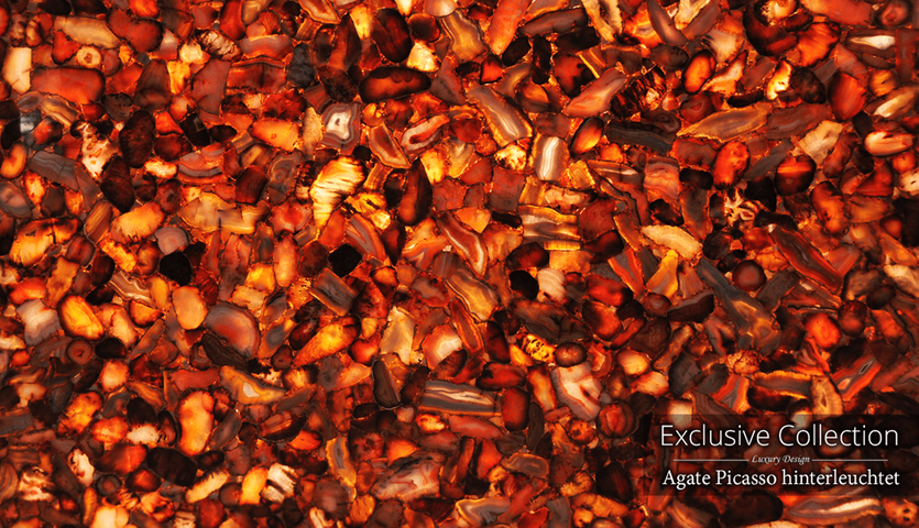 backlit-exclusive-collection-agate-picasso-ag-natursteinwerke.png