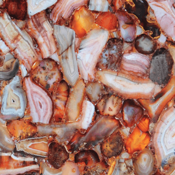 exclusive-collection-agate-picasso-ag-natursteinwerke.png