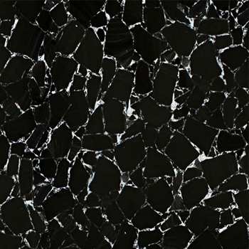 exclusive-collection-luxury-obsidian-silver-ag-natursteinwerke-luxus-gold.png