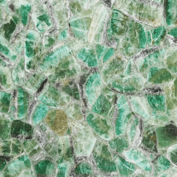 fluorite-exclusive-collection-ag-natursteinwerke-highlight.png