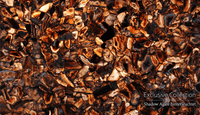 luxury-exclusive-collection-shadow-agate-ag-natursteinwerke4.png