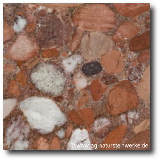 marinace-rosso-granit.png