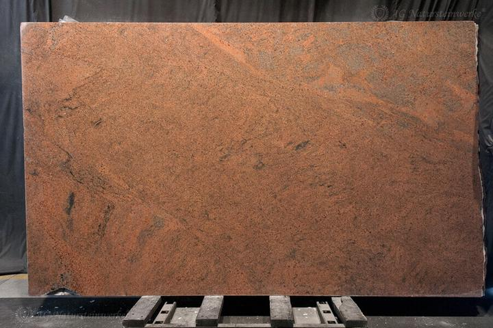multicolor-red-india-granit-rohplatten-ag-natursteinwerke.jpg