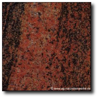 multicolor-red-scuro-granit.png