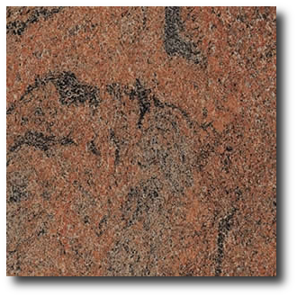 multicolor-rot-india-granit.png