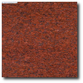 new-imperial-red-granit.png