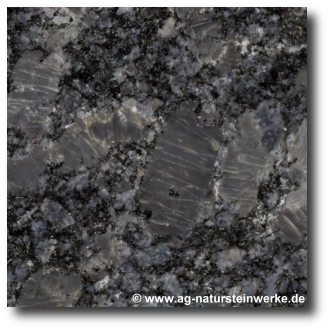 steel-grey-granit.png