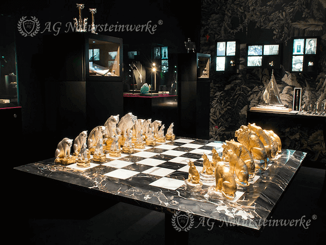 luxury-marble-chess-ag-natursteinwerke.png