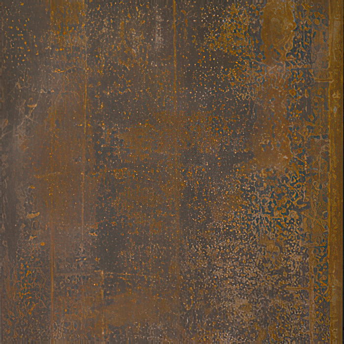 copper-brown-ag-natursteinwerke.jpg