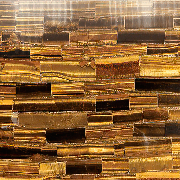 golden-tiger-eye-high-tech-feinsteinzeug-ag-natursteinwerke-wandbelag.png