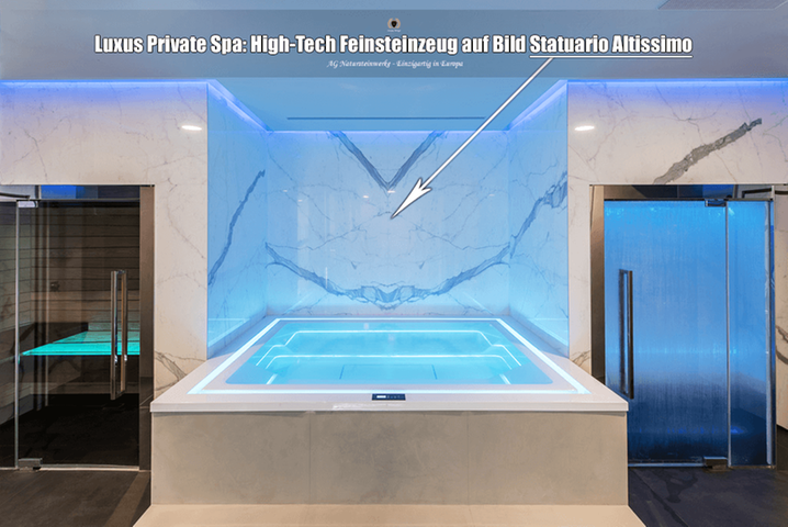 high-tech-feinsteinzeug-statuario-altissimo-ag-natursteinwerke-luxus-spa.png