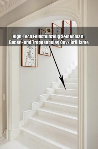 onyx-brilliante-high-tech-feinsteinzeug-fliesen-seidenmatt.jpg