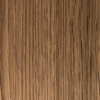luxury-parkett-selection-milano-umber4.png