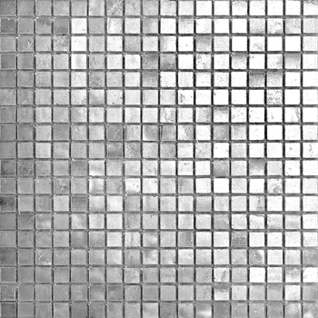 silver-mosaic-sicis-ag-natursteinwerke-exclusive-cooperation.png