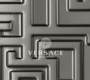 platin-greek-versace (2)